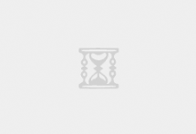 Everything(文件快速搜索工具)v1.4.1.1005 单文件版-LeoKing的充电站